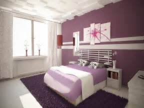 Romantic Bedrooms purple romantic bedrooms amazing interior design without chandelier