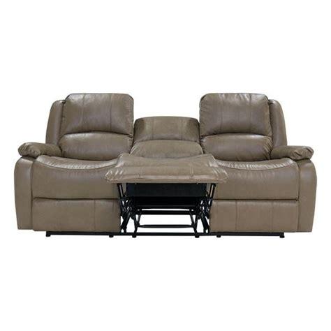 zero wall recliner sofa zero wall recliner sofa rs gold sofa