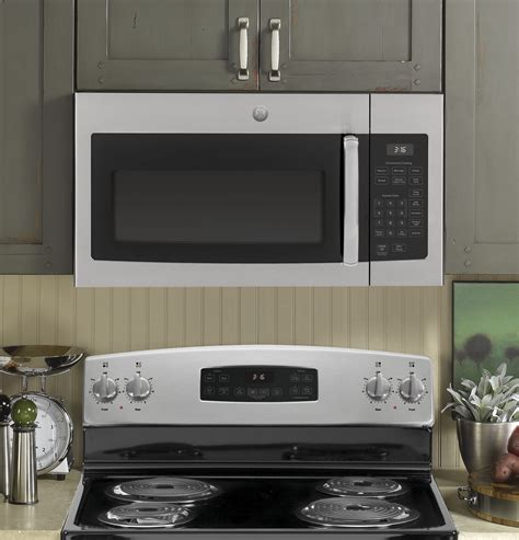 over the range microwave over the range microwave dimensions bestmicrowave