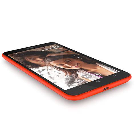 nokia lumia 1320 price in india on 19 january 2016 lumia nokia lumia 1320 and lumia 525 features specification