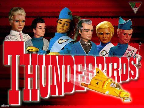 thunderbirds tv series wikipedia les sentinelles de l air ou les aventures de lady p 233 n 233 lope