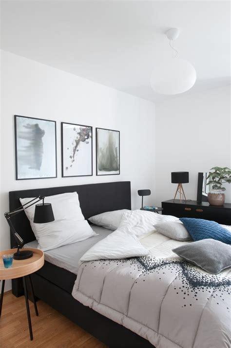 schlafzimmer für frauen die besten 25 m 228 nner schlafzimmer ideen auf