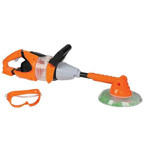 the home depot trimmer toys quot r quot us