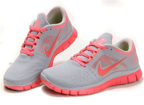 sports authority womens running shoes nike free run 3 womens sports authority international