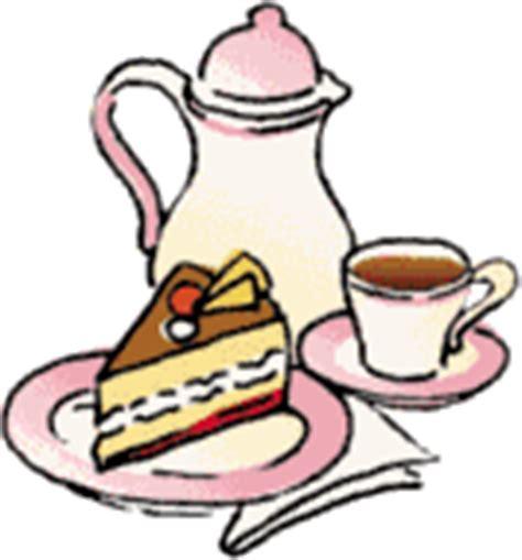 clipart kaffee und kuchen caf 233 kirchturm l 228 dt ein kath pfarrgemeinde st josef in
