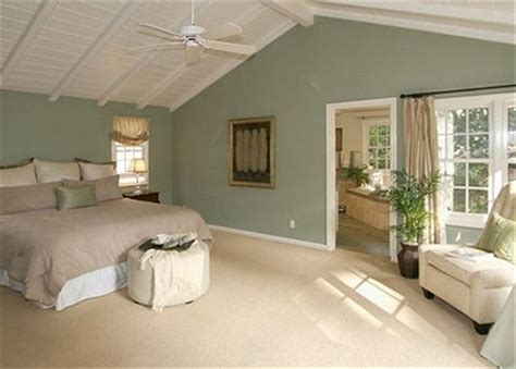 seafoam bedroom ideas benjamin moore bedroom paint benjamin moore bedroom paint color ideas benjamin moore
