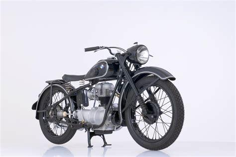 Welches Motorrad Modell Passt Zu Mir by Bmw R 24 Motorrad Fotos Motorrad Bilder