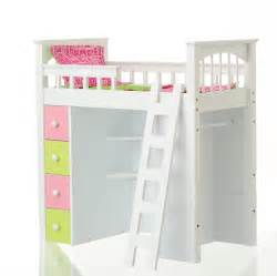 journey bunk bed journey bunk bed 28 images doll bunk bed sized bunk