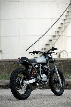 Cool Setater Suzuki Thunder wow suzuki thunder 250 brat style malamadre motorcycles awesome bike motorcycles bratstyle