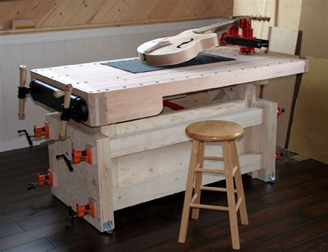 jack bench adjustable height workbench archives jack bench by