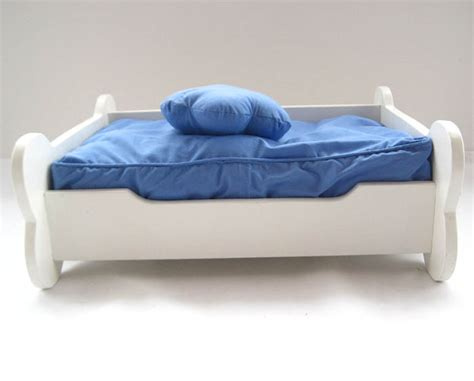 cheap dog sofas dog beds cheap 28 images dog beds wholesale