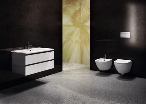 kosten bidet moderne wand wc sets bestandteile kosten montage