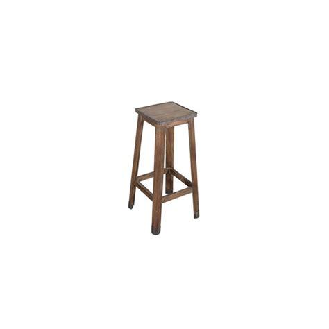 cdiscount chaise de bar chaise de bar cdiscount 8 tabouret de bar comptoir