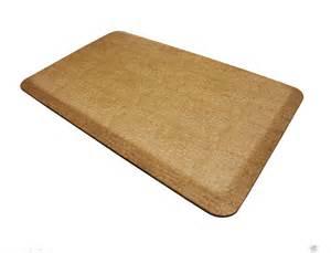 amazing Anti Fatigue Kitchen Mats #1: Good-quality-and-cheap-kitchen-anti-slip-mats-comfort-kitchen-floor-mats-best-floor-mats_2.jpg