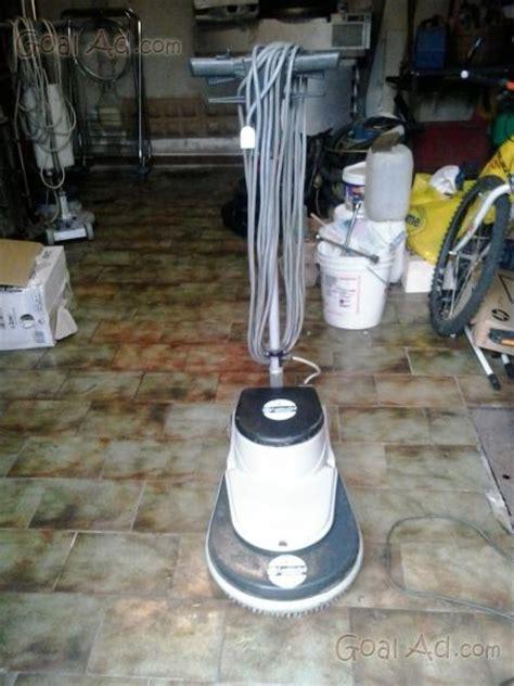 lucidatrice pavimenti usata levigatrice lucidatura pavimento parquet levigatrice