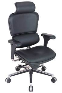 top office chairs office chairs best office chairs for back support