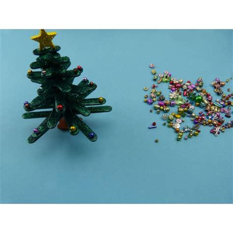 bastelanleitung weihnachtsbaum 28 images