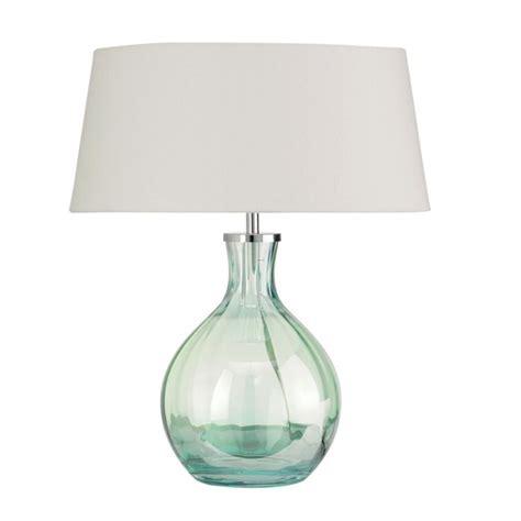 elm glass desk glass table l glass desk l glass table light