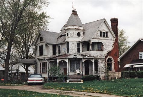 palmer house properties the walter b palmer house completed around 1896 an exle of design 73 from the