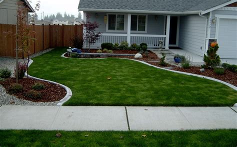 Installing Pavers In Backyard Complete Landscape Edging Specialists In Decorative