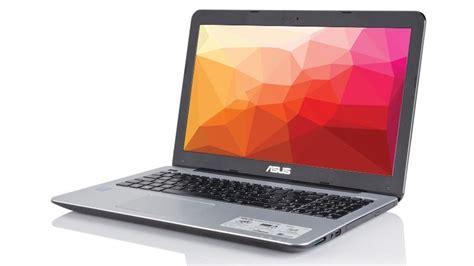 best laptop for asus x555la review best bbudget laptop tech advisor