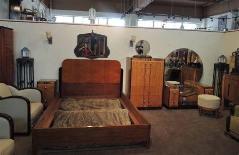 art deco bedroom suite for sale art deco bedroom suite for sale art deco bedroom suite leo