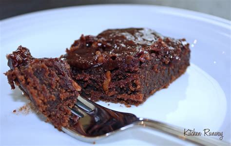 easy moist chocolate cake image search results
