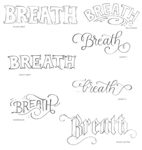 lettering for the wedding to be beginners guide workbook basic lettering modern calligraphy how to practice guide with alphabet practice journaling makes a engagement gift books 17 best ideas about lettering envelopes on