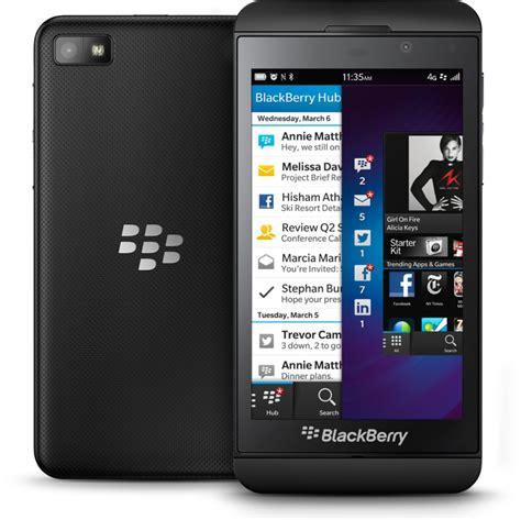 Kamera Blackberry Bb Z10 Z 10 Z 10 Depan Front Ori blackberry z10 crackberry