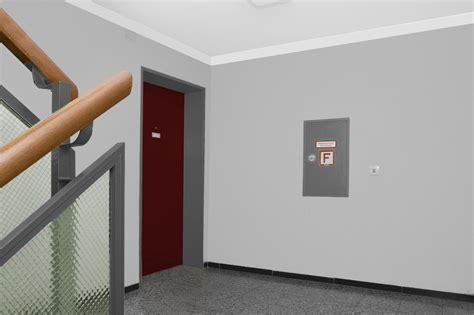 Tapete Rauhfaser Weiß by Farben Kinderzimmer Gr 252 N