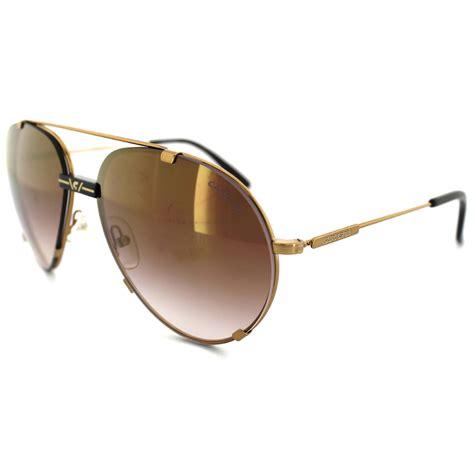 Polls Miu Miu Sunglasses Hit Or Miss by Cheap 80 Sunglasses Discounted Sunglasses