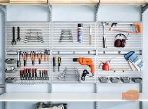 Garage Storage Board Garage Storage