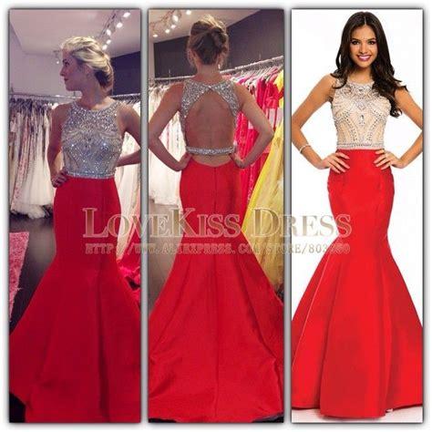 Black Split Longdress W8180usi D 236 best images about dresses on mermaid prom