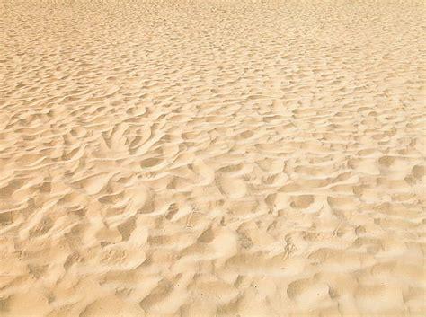 Of Sand by Sand Bilder Und Stockfotos Istock