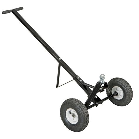 small moving dollies 600 lb heavy duty trailer dolly