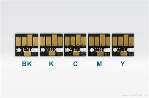 Fast Print Chip Pisah Autoreset Canon Ip3600 1 Set canon ip4680 auto reset chip yxd ip4680 arc yuxunda china manufacturer printer