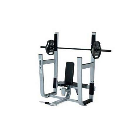 bench to weight ratio icarian 174 strength the india fitness connect