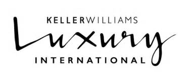 Kw Luxury Homes International Homes For Sale Real Estate Luxury Homes And Commercial Real Estate Keller Williams Realty