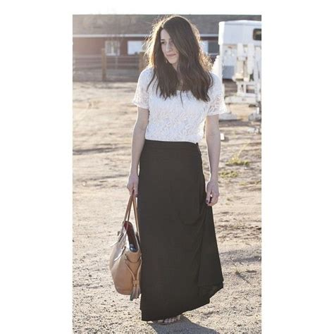 29 best images about honey and lace maxi skirts on