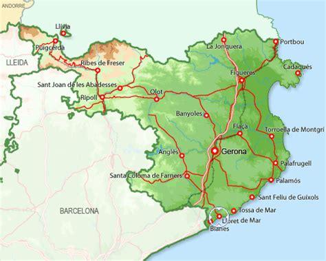 Villa à Lloret de Mar, location vacances Gérone : Disponible pour 7 personnes. traducción del