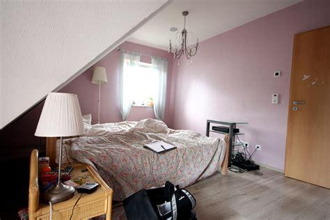 das wohnzimmer glasgow schlafzimmer mobel neu gestalten das beste aus