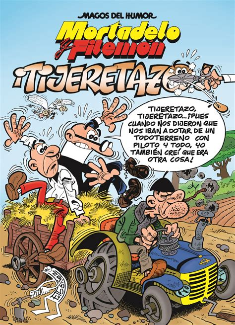 mortadelo y filemn parque 8466648909 mortadelo y filemon online interesting mortadelo u filemon frenzy drive free u hapless spanish
