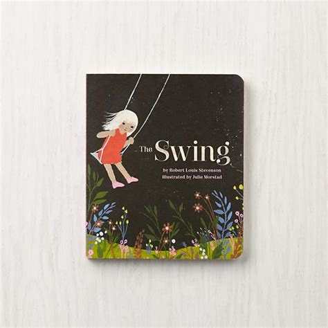 swing quotation swing quotes quotesgram