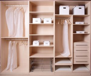 add a closet add resale value to your home