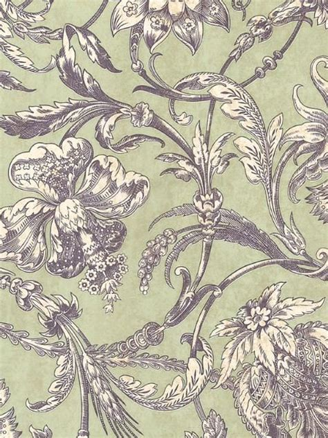 Wallpaper For Livingroom download country french wallpaper patterns gallery