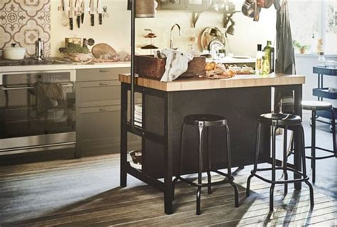 kitchen islands on wheels ikea kitchen islands carts ikea kitchens