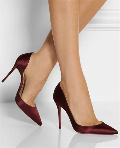 most expensive high heels brand most expensive shoes brands top ten list