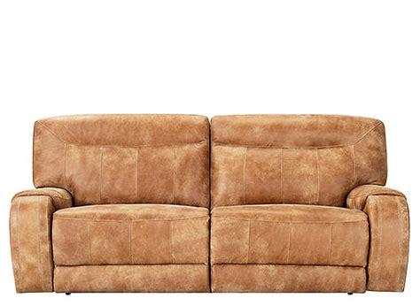 sofa pasadena aecagra org