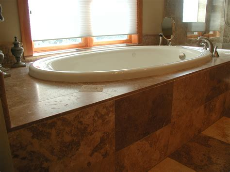 best quality bathtubs top bathtubs 28 images we offer fantastic small roll