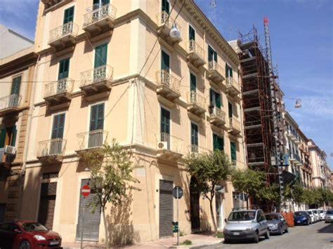 appartamenti in vendita taranto ville in vendita a taranto